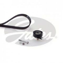 Timing belt kit 1.0, 1.3 & 1.4 8v